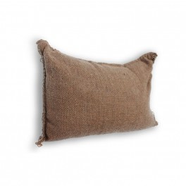 Hessian Self-Inflating Sandbag - Qty 1