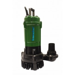"""TrencherSubmersible 2"""" Drainage Pumps"""
