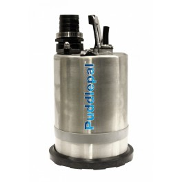 Puddlepal Submersible Drainage Pumps - PAL400 230V