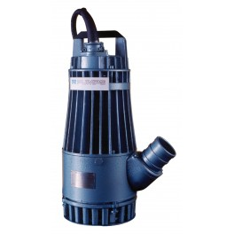 TT505C Submersible Drainage Pumps - TT505C 110V/1Ph