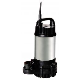 195 L/min Compact Submersible