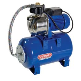 40 - 60 L/min Surface Pressure Sets (GPA90(S) 110V)