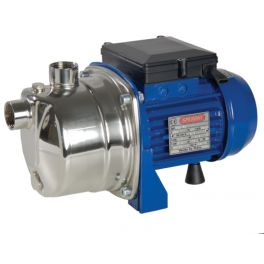 55 - 87 L/min Surface Jet Pump (CAM80 110V)