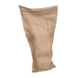 Empty Hessian Sandbags (Pack of 100)